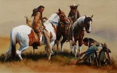 john fawcett artist - Google Search