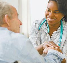 #HomeOwnersInsuranceFortLauderdale Long term care