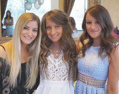 teen amature sisters tits