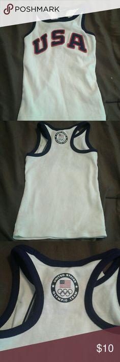 Boys Ralph Lauren shirt Boys sleeveless shirt  by Ralph Lauren Ralph Lauren Shirts & Tops Tees - Short Sleeve