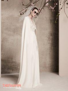 23 Best Of Elie Saab Wedding Dresses Dubai . Elie Saab Bridal Spring 2019 Fashion Show Collection See the Hijab Wedding Dresses, Best Wedding Dresses, Bridal Dresses, Wedding Gowns, Hijab Dress, Gown Dress, Prom Dress, Elie Saab Couture, Elie Saab Bridal