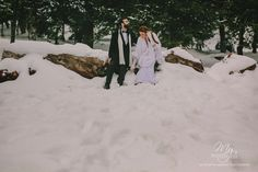 wedding+photographer+myphotografer+012 Wedding Shoot, Wedding Day, Outdoor, Pi Day Wedding, Outdoors, Marriage Anniversary, Outdoor Games, The Great Outdoors, Wedding Anniversary