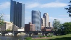 Operator Safety Seminar: Grand Rapids, MI | American Concrete Pumping Association