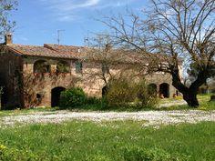 OCCASIONE, PREZZO RIBASSATO - Toscana - Arezzo - Vicinanze Cortona