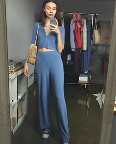 Find More at => http://feedproxy.google.com/~r/amazingoutfits/~3/YPElEEkx4mQ/AmazingOutfits.page