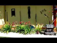 vidéki kerti stílus, ilyen volt ilyen lett kertépítés, luxus kert, falusi kerti hangulat, gardendesign, ápolt szép kert öltetek Make It Yourself, Plants, Luxury, Plant, Planets