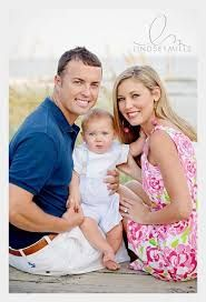 Resultado de imagen para portrait photography family poses