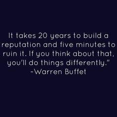 Quotes we love #ExpertPRFirm
