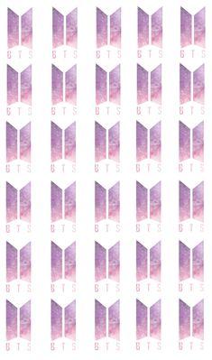 #Bts #Birthday #printable Bts Happy Birthday, 13 Birthday Cake, Phone Wallpaper For Men, Iphone Wallpaper, Pastel Wallpaper, Bts Wallpaper, Bts Memes, Bts Cake, Kpop Diy