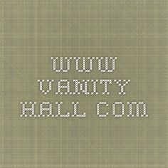 Vanity Hall Bathroom Units vanity hall bathroom - google search | loft en suite | pinterest