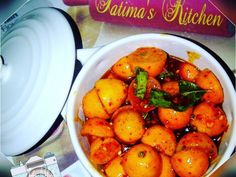Kumquats Atchaar recipe by Fatima A Latif posted on 21 Jan 2017 . Recipe has a rating of by 3 members and the recipe belongs in the Miscellaneous recipes category Halal Recipes, Real Food Recipes, Vegan Gluten Free, Vegan Vegetarian, Chutneys, Mustard Seed, Tomato Sauce, Pickles, Dips