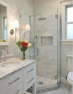 die richtige fliesenfarbe f r ihre k che ihr bad aussuchen pinterest fliesenfarbe kleine. Black Bedroom Furniture Sets. Home Design Ideas