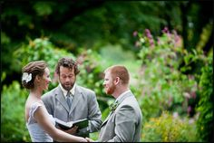 Amazing, lush colors in every season Philadelphia Wedding, Garden Wedding, Lush, Seasons, Weddings, Couple Photos, Couples, Wedding Dresses, Colors