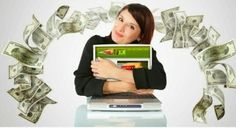 http://postonlineloanssameday.page4.me/  Click Here For Same Day Loans  Same Day Loans,Same Day Payday Loans,Online Loans Same Day,Payday Loans Online Same Day,Same Day Loan,Same Day Loans Online,Same Day Payday Loans Online
