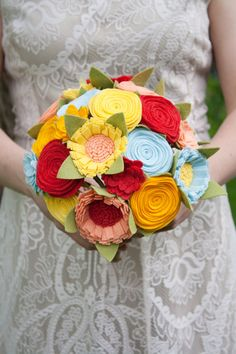 A lovely and lasting alternative to the traditional wedding bouquet. Here at Sugar Snap we understand how important that special day is and how