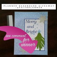 Congrats @new_to_planning you're the winner! Send me a DM with your shipping info.  Original post updated.  #planner #planneraddict #planneraddicts #plannercommunity #plannerclips #plannerdashboard #plannerdivider #plannerdecoration #plannerenvy #plannergirl #plannergiveaway #plannergoodies #plannerjoy #plannerjunkie #plannerjunkies #plannerlife #plannerlove #plannermom #plannernerd #plannerobsessed #plannerstickers #plannerstickersale #plannerwild #wildforplanners #pgw