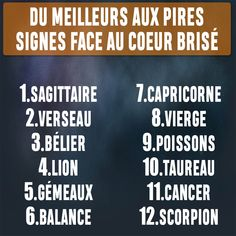 Astrology Aquarius, Libra, Horoscope, Scorpion, Signs, Zodiac, My Life, Cancer, Geek