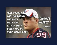 houston texans motivational poster - Google Search