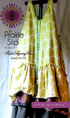 sewing clothes patterns The Prairie TG- Sewing Pattern by Tina Givens- Lagenlook Style! Sewing Patterns Free, Free Sewing, Clothing Patterns, Sewing Tutorials, Sewing Projects, Pattern Sewing, Diy Clothing, Sewing Clothes, Vetements Clothing