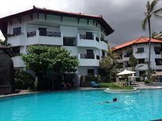 Photos of Club Bali Mirage, Tanjung Benoa - All-inclusive Resort Images - TripAdvisor