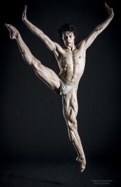 balletboy