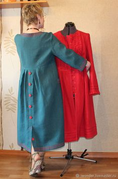 Dress Sewing Patterns, Blouse Patterns, 50 Fashion, Fashion Dresses, Designs For Dresses, Kurta Designs, Blouses For Women, Summer Dresses, My Style