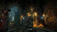 new-characters-enemies-merge-in-castlevania-lords-of-shadow-2-screenshots-10.jpg (1920×1080)
