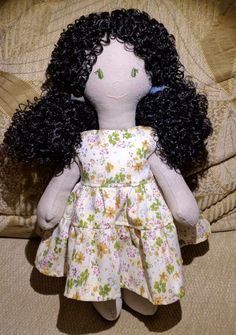 ♥ Шьем кукол с Mamahobby ♥ Dolls, Patterns, Create, Style, Baby Dolls, Block Prints, Swag, Stylus, Puppet