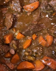 Best Ever Beef Stew - Asili Glam Easy Beef Stew, Beef Stew Meat, Beef Recipes, Cooking Recipes, Soup Kitchen, Baked Spaghetti, Pressure Cooking, Pot Roast, Soups And Stews