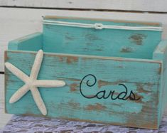 baby ocean on Etsy, a global handmade and vintage marketplace.
