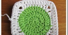 Hello ladies! Thank you for joining me today. On my last post I received a question about the pattern I used for the circles. I'm sure it mu...