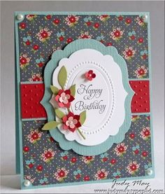 Stampin up Ideas by rosa