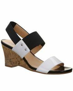 Sales Mootsies Tootsies Shenan Womens Dress Sandals price - From Mootsies  Tootsies these sandals feature elastic gore vamp and slingback straps for  the ...