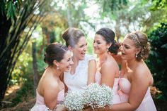 Real Wedding. http://www.forevaevents.com.au/steph-beaus-wedding