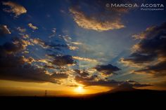 Version by Marco_Acosta on 500px