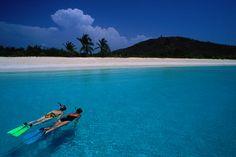Top 10 US travel destinations for USA - #usa puerto ricomi, culebra island, bucket list, favorit place, vacat, flamenco beach, isla culebrita, islands, travel destinations