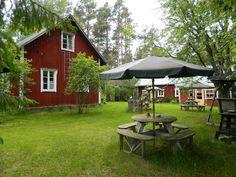 Maatilamatkailu Välimaa, Seinäjoki | Farm Holiday Inn Välimaa in Seinäjoki, Southern Ostrobothnia province, Finland