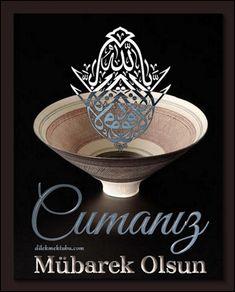Resimli mesajlar, günaydın mesajları, özlü sözler, şiirler, güzel yazılar, dini resimler, cuma mesajları. Islamic Pictures, Eid Mubarak, Decorative Bowls, Allah, Quotes, Quotations, Quote, Shut Up Quotes