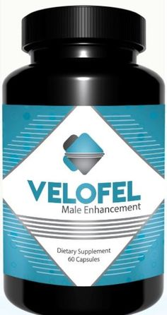 Velofel Male Enhancement enhances your sexual performance and it always gives you a strong erection during the main sexual intercourse. Enhancement Pills, Male Enhancement, Jack Sparrow, Tantra, Jack B, Blue Pill, Testosterone Levels, Reality Tv Shows, Home Remedies