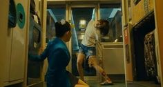 Train to Busan [Blu-ray] Best Horror Movies, Good Movies, Horror Films, Series Movies, Film Movie, Train To Busan Movie, Horror Pictures, Korean Drama Movies, Best Horrors