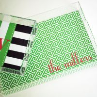 Preppy Patterns : WH Hostess, Stationery Custom Designs Party Planning Holidays Birth Announcement Collections