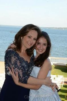 A Mitzvah Mom tells her 10 Unforgettable Moments including her daughter's Bat Mitzvah day!
