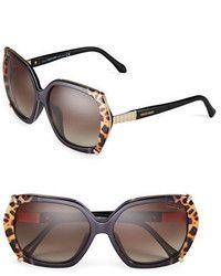 Comprar unas gafas de sol marrón oscuro: elegir gafas de sol en marrón oscuro más populares de mejores marcas | Moda para Mujer