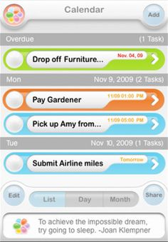 93 best personal assistant images on pinterest funny stuff intuition moms personal assistant fandeluxe Images