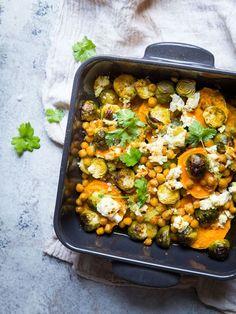 Raw Food Recipes, Vegetarian Recipes, Healthy Recipes, Food Porn, Salty Foods, Greens Recipe, Mediterranean Recipes, I Love Food, Food Inspiration