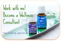 Become a Wellness Consultant! http://www.mentalhealthonthewebblog.com/work-with-me-become-a-wellness-consultant/