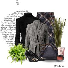 """""""Untitled #426"""" by gaburrus ❤ liked on Polyvore"""