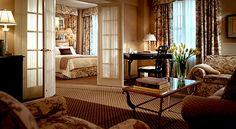 Eliot Hotel, Boston, Estados Unidos