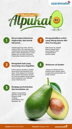 Anti Inflammatory Diet To Lose Weight - - Keto Liquid Diet - - Health Diet, Health And Nutrition, Health And Wellness, Healthy Homemade Snacks, Healthy Tips, Healthy Juices, Healthy Fruits, Herbal Remedies, Health Remedies