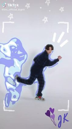 Bts Jungkook, Jungkook Dance, Suga Gif, Jung Kook, Dance Music, Pop Music, J Hope Dance, Dance Kpop, Les Bts